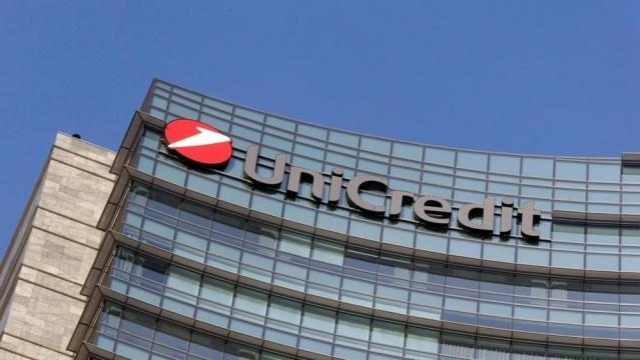 unicredit-aumento-e-partner-la-stampa-lastampa-it_1032425
